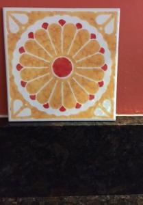 tile for kitchen